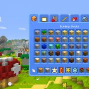 minecraft_blocks