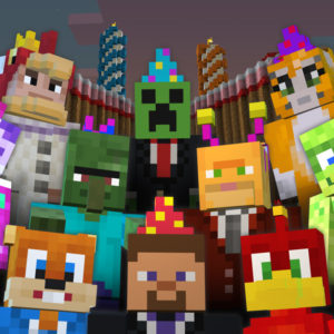 minecraft_characters