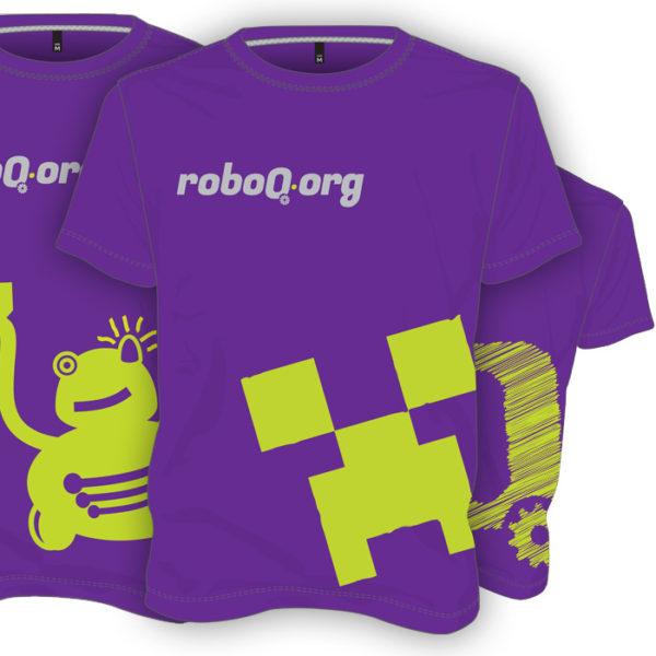 3_roboQ_tshirts