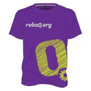 purple_Q_tshirt