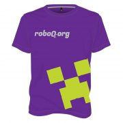 purple_creeper_tshirt