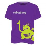 purple_robot_tshirt
