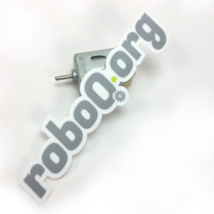sticker_motor